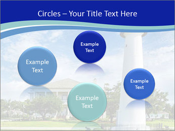0000084977 PowerPoint Templates - Slide 77