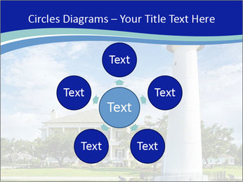 0000084977 PowerPoint Templates - Slide 78