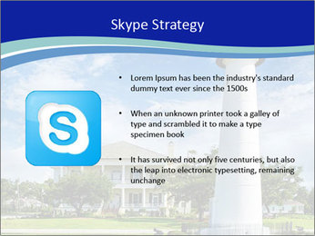 0000084977 PowerPoint Templates - Slide 8