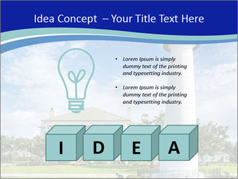 0000084977 PowerPoint Templates - Slide 80