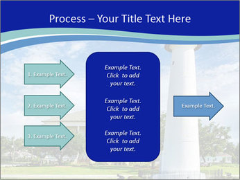 0000084977 PowerPoint Templates - Slide 85
