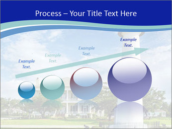 0000084977 PowerPoint Templates - Slide 87