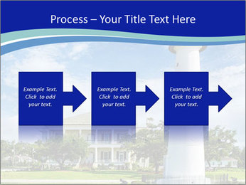 0000084977 PowerPoint Templates - Slide 88