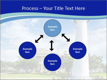 0000084977 PowerPoint Templates - Slide 91