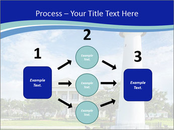 0000084977 PowerPoint Templates - Slide 92