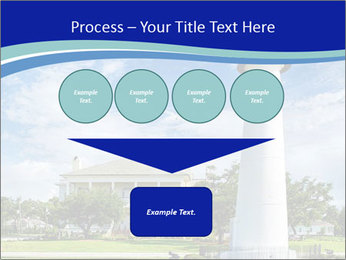 0000084977 PowerPoint Templates - Slide 93
