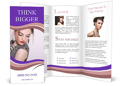 0000084978 Brochure Templates