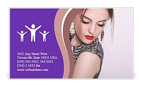 0000084978 Business Card Templates