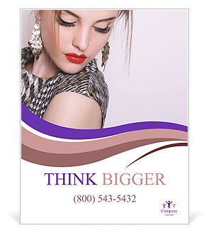 0000084978 Poster Templates