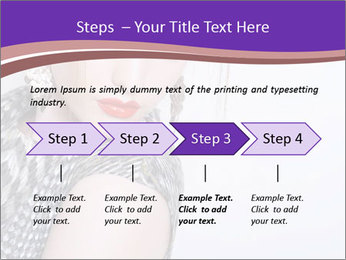 0000084978 PowerPoint Template - Slide 4