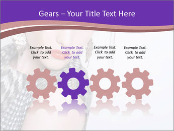 0000084978 PowerPoint Template - Slide 48