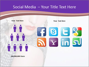 0000084978 PowerPoint Template - Slide 5