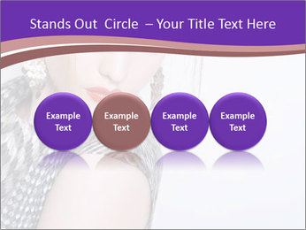0000084978 PowerPoint Template - Slide 76