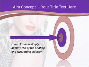 0000084978 PowerPoint Template - Slide 83