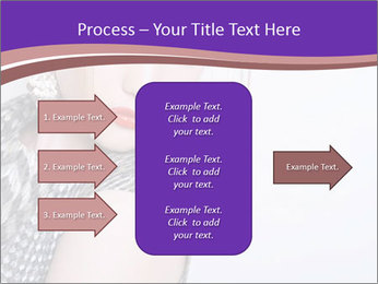 0000084978 PowerPoint Template - Slide 85