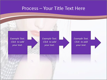 0000084978 PowerPoint Template - Slide 88