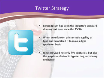 0000084978 PowerPoint Template - Slide 9