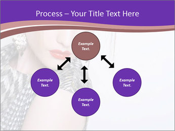 0000084978 PowerPoint Template - Slide 91