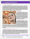 0000084978 Word Templates - Page 8