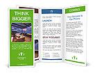 0000084979 Brochure Templates