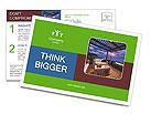 0000084979 Postcard Templates