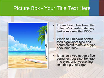 0000084979 PowerPoint Template - Slide 13