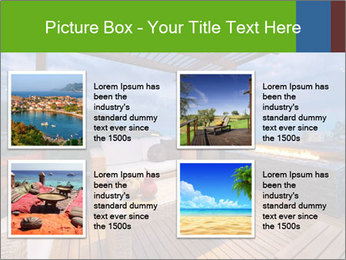 0000084979 PowerPoint Template - Slide 14