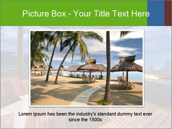 0000084979 PowerPoint Templates - Slide 15