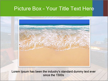 0000084979 PowerPoint Templates - Slide 16