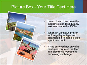 0000084979 PowerPoint Templates - Slide 17