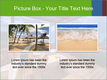 0000084979 PowerPoint Templates - Slide 18
