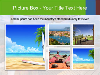 0000084979 PowerPoint Templates - Slide 19