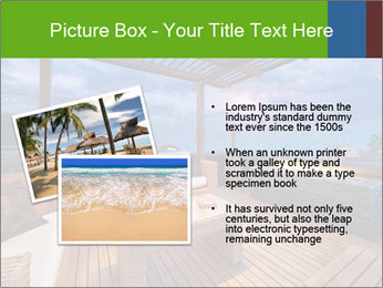 0000084979 PowerPoint Templates - Slide 20
