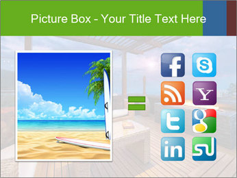 0000084979 PowerPoint Template - Slide 21