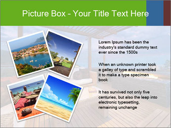 0000084979 PowerPoint Templates - Slide 23