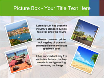 0000084979 PowerPoint Templates - Slide 24