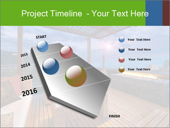 0000084979 PowerPoint Templates - Slide 26