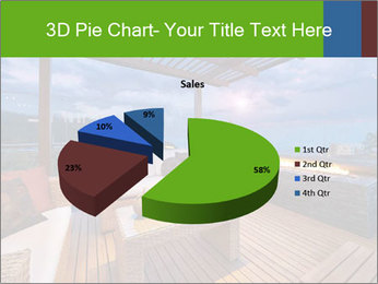0000084979 PowerPoint Templates - Slide 35