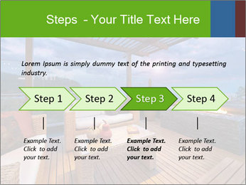 0000084979 PowerPoint Template - Slide 4