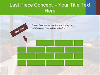 0000084979 PowerPoint Templates - Slide 46