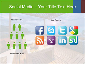 0000084979 PowerPoint Templates - Slide 5