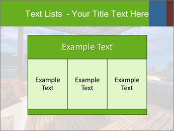 0000084979 PowerPoint Templates - Slide 59