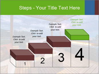 0000084979 PowerPoint Templates - Slide 64