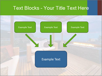 0000084979 PowerPoint Templates - Slide 70
