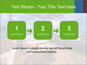 0000084979 PowerPoint Templates - Slide 71