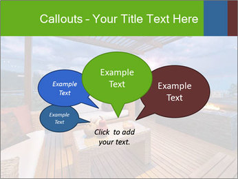 0000084979 PowerPoint Templates - Slide 73