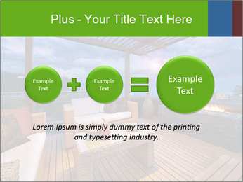 0000084979 PowerPoint Template - Slide 75