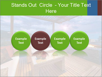 0000084979 PowerPoint Templates - Slide 76