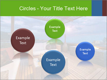 0000084979 PowerPoint Templates - Slide 77