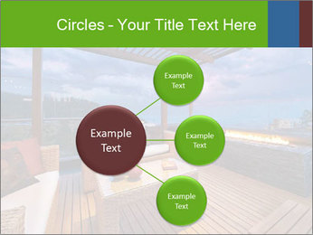 0000084979 PowerPoint Templates - Slide 79
